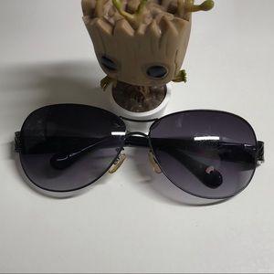Accessories - ⭐️FREE⭐️ COLORS IN OPTICS Sunglasses